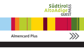 Almencard Plus 2018